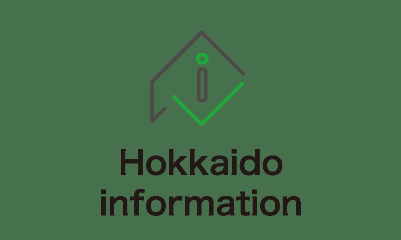 Good Day Hokkaido